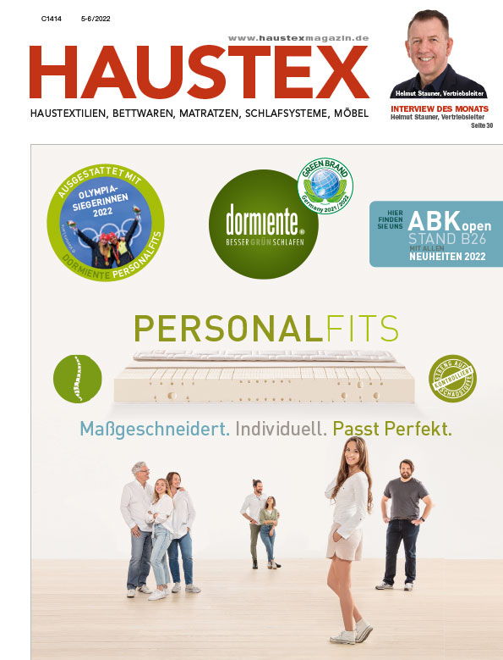 Haustex